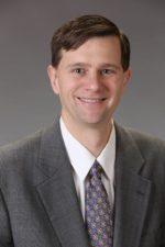 Rob Drucker